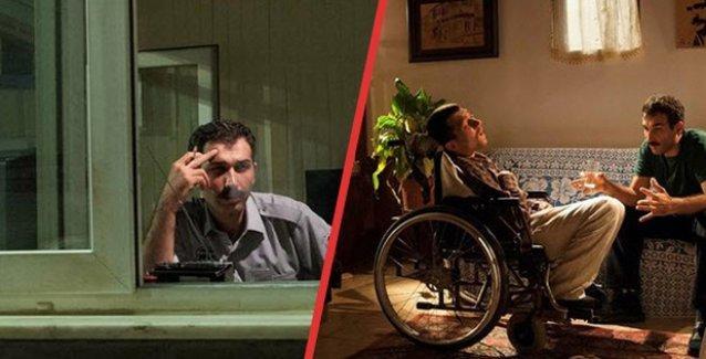 Yönetmenliğini Barış Atay'ın yaptığı 'Eksik' 17 Nisan'da vizyona girecek