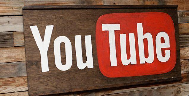 YouTube artık paralı oluyor