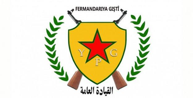 YPG'den karalamalara yanıt: IŞİD'in yenilgisi bazılarının işine gelmiyor