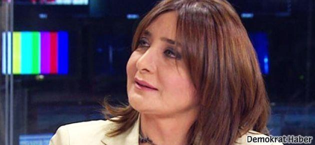 Yükselir: Şafak Pavey'in maskesini düşüreceğim