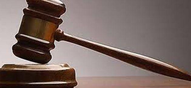 Yunan mahkemesi DHKP-C'li Akkol'un iadesini reddetti