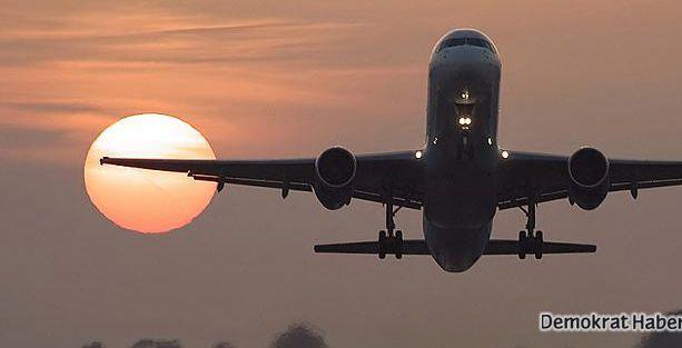 Yurtiçi ve yurtdışı tüm seyahatlerinizin organizasyonu ve uçuş hizmetleri