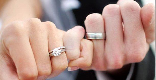 Yurtkur'dan öğrencilere evlilik tavsiyesi!