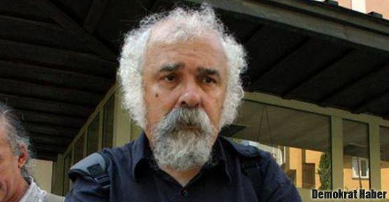 Zarakolu: Azerbaycan'a ırkçılık zehri buradan gitti