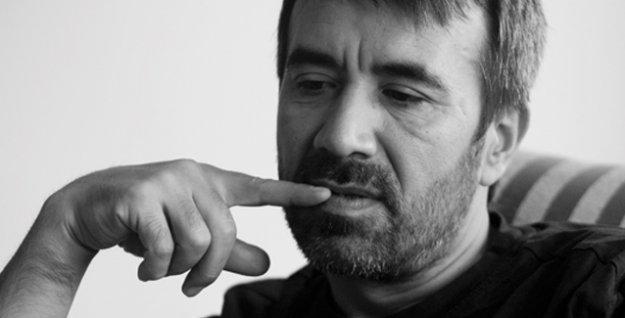 Zeki Demirkubuz'dan 'Bakur'a sansüre tepki: İktidarla uğraşmaya aklı yetmeyen...