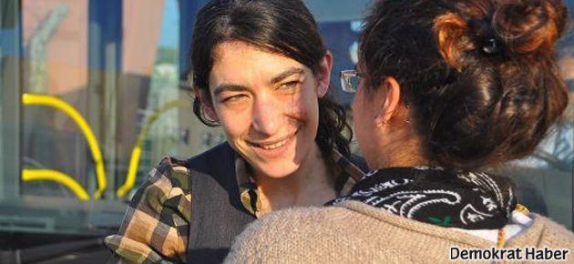 Zeynep Kuray: Ergenekoncular katliamlardan yargılanmıyor!