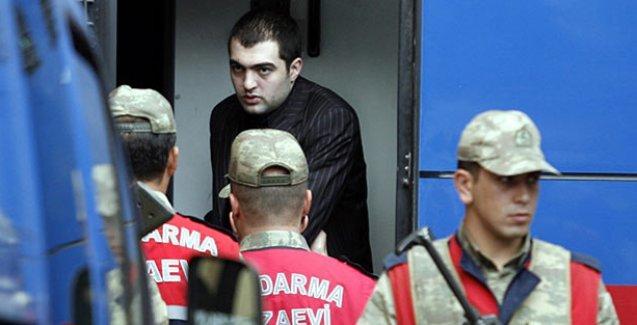 Zirve katliamı davasında 3 sanık daha serbest bırakıldı, davada tutuklu sanık kalmadı!
