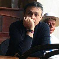 Kürt sinemacılar deneysel birçok işleriyle cevaplar arıyor
