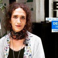 Tartışma 'erkek cinsel organımın olup olmadığı'na kilitlendi