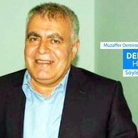 """""""Davutoğlu cemevlerine hukuki statü verilmesinin gereği üzerinde durmuştu"""""""