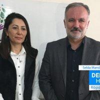 Belediyeyi MHP'den alma iddiasındalar