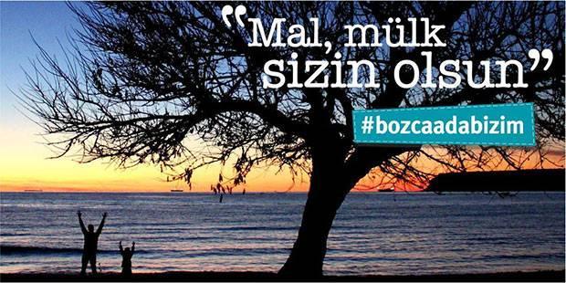 bozcaada
