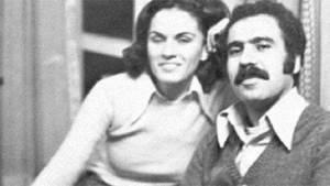 35 yıl önce katledilen İlhan Erdost'un ses kaydı