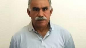 Öcalan'ın mesajı Diyarbakır'da açıklandı