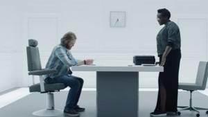 'Black Mirror' 3. sezon ilk fragmanı yayınlandı