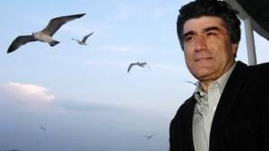 Hrant Dink'in hayatı
