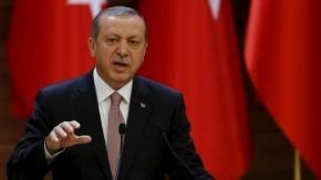 Erdoğan#039;dan Spor Bakanı#039;na: Saha Beşiktaş#039;ın mı? Ulan bizim verdiğimiz paralarla yaptırdılar