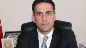 HDP'li Yıldırım: Suriye'de hayatını kaybeden askerlerden özür diliyorum