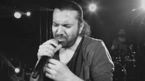 Halil Sezai de 'Hayır şarkısı