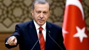 Erdoğan'ın sosyal medyada tartışılan Sürmene açıklaması