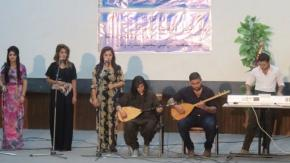 Ülkücülerin 'Ölürüm Türkiyem' şarkısı Kürt müzik grubundan mı çalıntı?