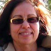 Rehan Nişanyan