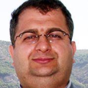 Besim Altunöz