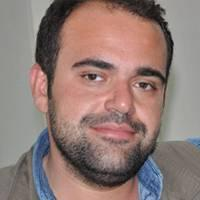 Mehmet Murat Yıldırım