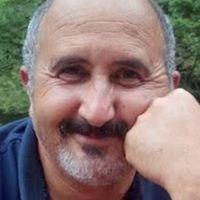 Mehmet Zengül
