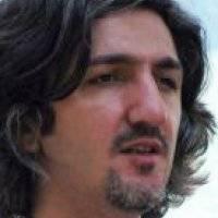 Ş. Murat Özten