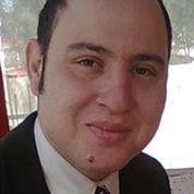 Osman Bulugil
